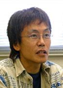 東京学芸大学 高橋純准教授