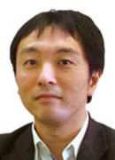 東北学院大学 稲垣忠教授