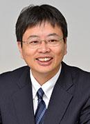 東京学芸大学 加藤直樹准教授