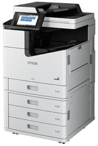 LX―10000F/7000Fシリーズ