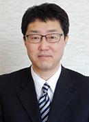 下田課長補佐
