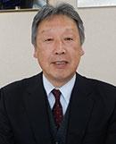 髙間薫副校長