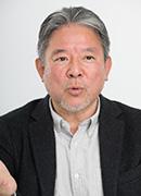 社団法人コンピュータ 一般ソフトウェア著作権協会(ACCS) 専務理事・事務局長 久保田 裕