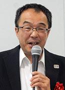 文部科学省 教科調査官・鹿野利春氏