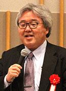 東北大学大学院・堀田龍也教授