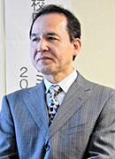 聖心女子大学 非常勤講師 榎本 竜二氏