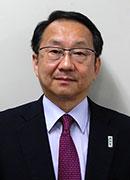 伊藤 博明 教育長