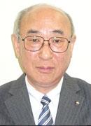 桐谷 次郎 教育長