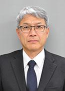 宮﨑 泉 教育長