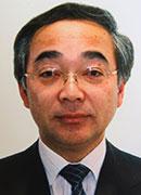 佐藤 博 教育長