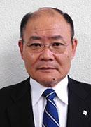 長谷川 洋 教育長