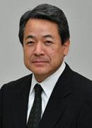 藤田 裕司 教育長