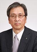 吉田 育弘 教育長