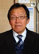 松本学校指導員