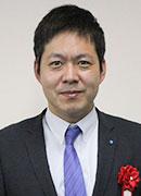 近畿大学附属豊岡高等学校・中学校ICT担当教諭・奥田幸祐氏