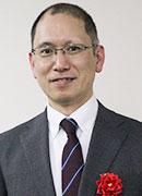東海大学付属大阪仰星高等学校・中等部教務主任・阿部守勝氏