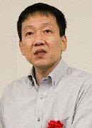 豊島区教育委員会庶務課学校ICTグループ係長・木本隆氏