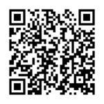 QRコードで事前登録してオンラインで参加ができる