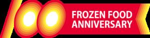 (一社)日本冷凍食品協会