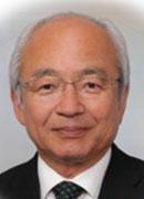 兵庫県丹波市教育委員会 岸田隆博教育長