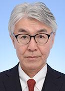 小玉 俊宏 教育長