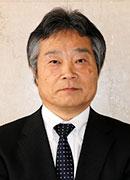 斉木 邦彦 教育長