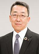 榊 浩一 教育長