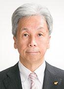 木平 芳定 教育長