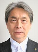 田所 竜二 教育長
