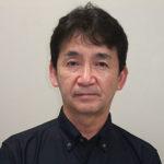 国際青少年研修協会理事 髙田裕之さん