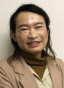 奈良市教育委員会学校教育課情報教育係長・谷正友氏