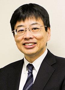 東京学芸大学・高橋純准教授