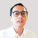 大阪教育大学 寺嶋浩介准教授