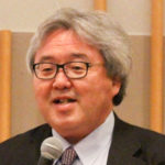 堀田龍也教授